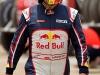 Dakar 2013 - Przed startem