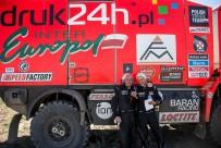 Polska Ciężarówka