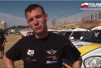 Video_Kaczmarski