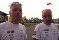Video_Polmetek