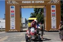 Dakar2015_1b